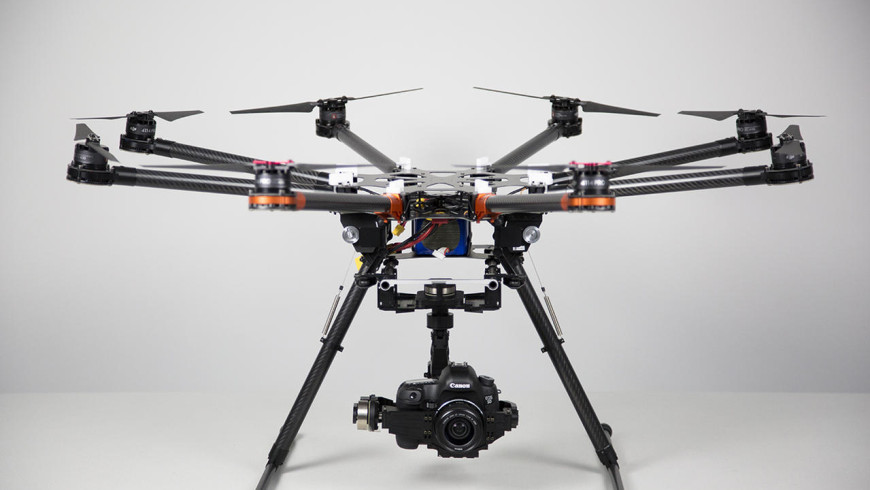 dji-canon-5d-aerial-drone-octocopter-helicopter