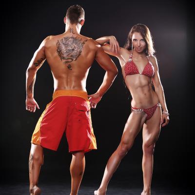 fitness-12