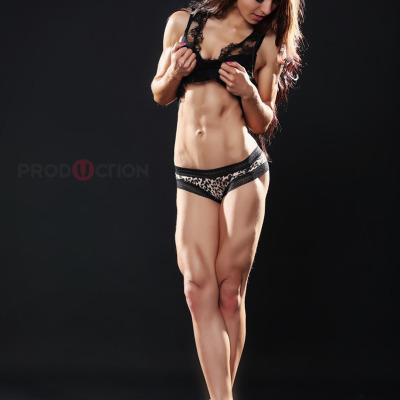 fitness-13
