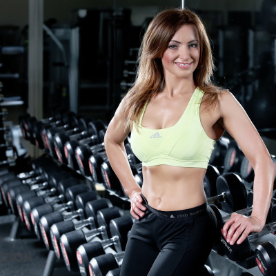 fitness-14