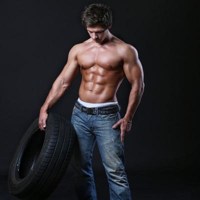fitness-16