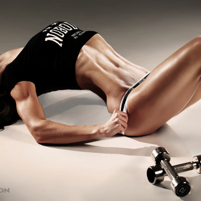 fitness-uvod