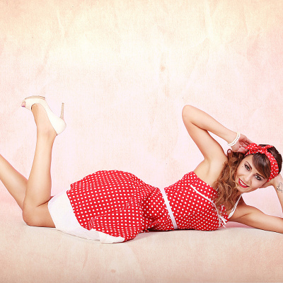 pinup-girl-12