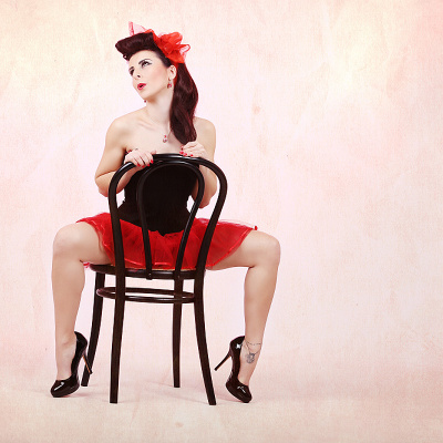 pinup-girl-9