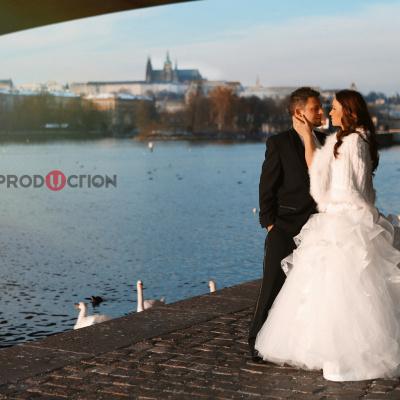 svatby-uvod